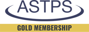 logo-astps-gold-membership